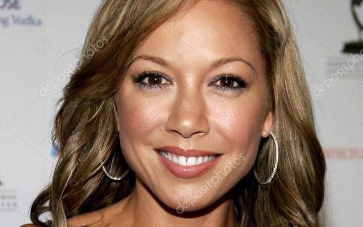 Lisa Joyner, Wife of Jon Cryer: Know About Her Marriage, Husband, Children, Net Worth, Facebook