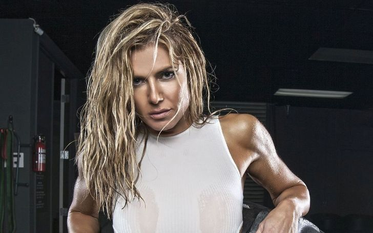 What is Professional Wrestler Torrie Wilson Currently Doing? Find Out More About Her Age, Net Worth, House, Career, WWE, Married, Husband, Divorce, News