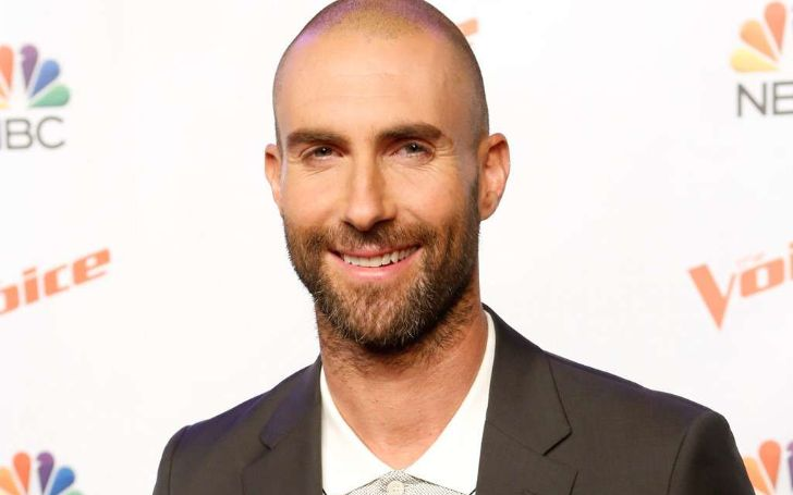 Adam Levine Bio, Net Worth, Wife, Age, Height, Wedding, Family, Siblings, Kids, Instagram, Daughter, Tattoos, Songs, Album, Voice, Maroon 5