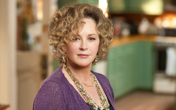 Bonnie Bedelia Bio, Age, Wiki, Height, Body Measurements, Net Worth, Husband, Married, Children, Divorce, Family