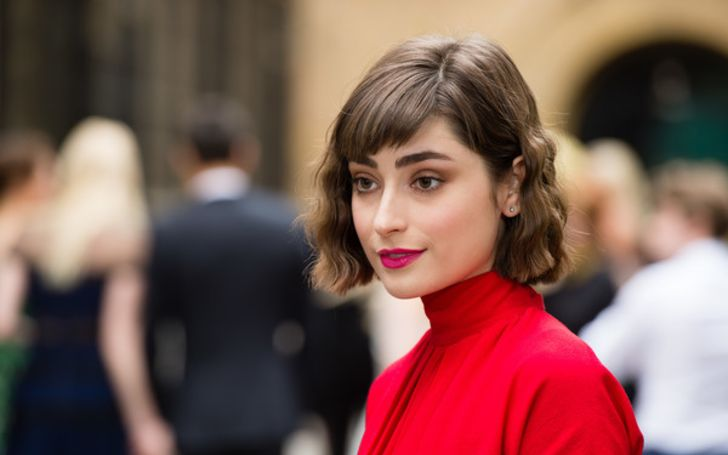 Ellise Chappell Bio, Age, Wiki, Height, Body Measurements, Net Worth, Married, Spouse