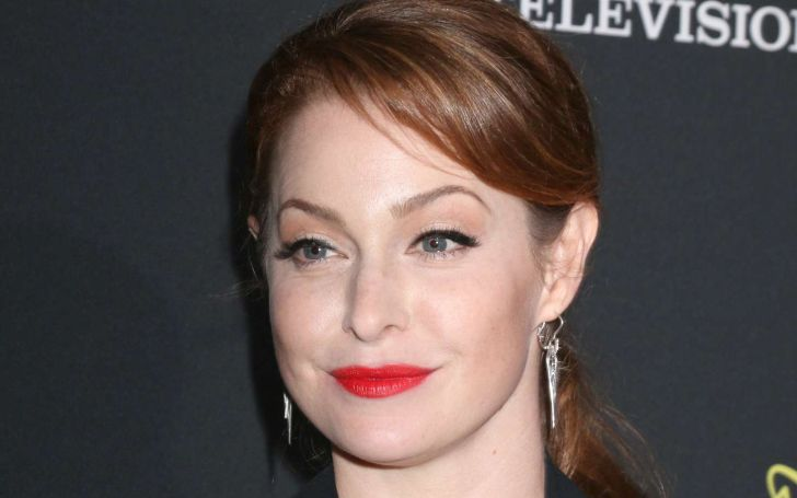 Esmé Bianco Bio, Wiki, Age, Height, Net Worth, Parents, Family