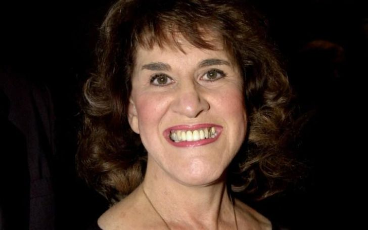 Ruth Buzzi Bio, Wiki, Age, Height, Net Worth, Married, Spouse, Family