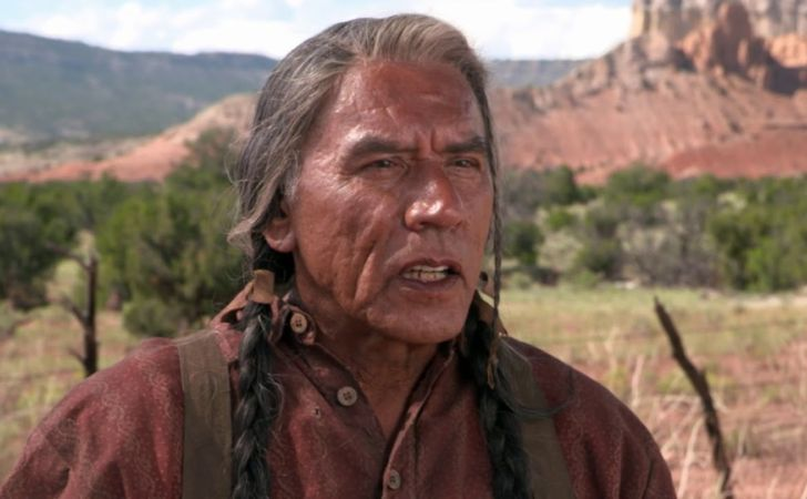 Wes Studi Bio, Net Worth, Wealth, Movies, Age, Wiki, Height, Married, Wife, Children, Family