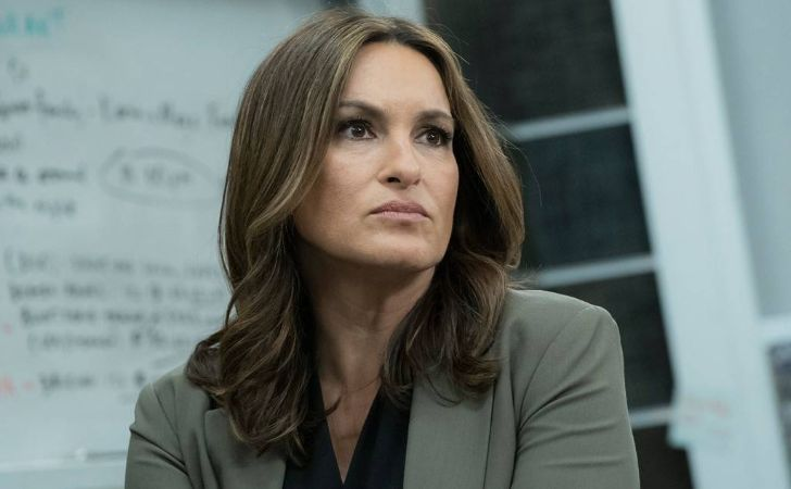 Mariska Hargitay Bio, Net Worth, Salary, Height, Age, Family, Father, Mother, Siblings, Married, Husband