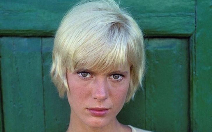 Mimsy Farmer Bio, Age, Wiki, Height, Body Measurements, Husband, Children, Net Worth
