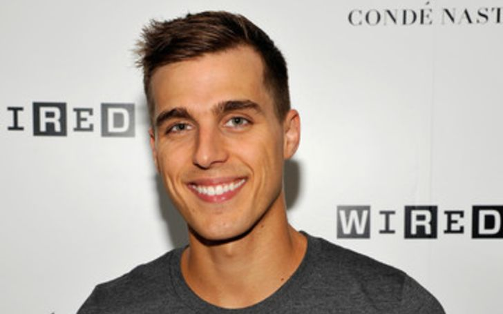 Cody Linley Bio, Age, Wiki, Height, Brother, Parents, Girlfriend, Net Worth