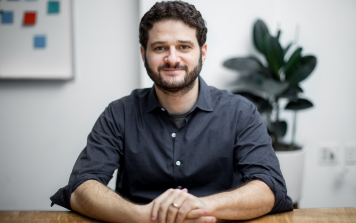 Dustin Moskovitz Bio, Net Worth, House, Wiki, Married, Wife, Age, Height, Career, Family