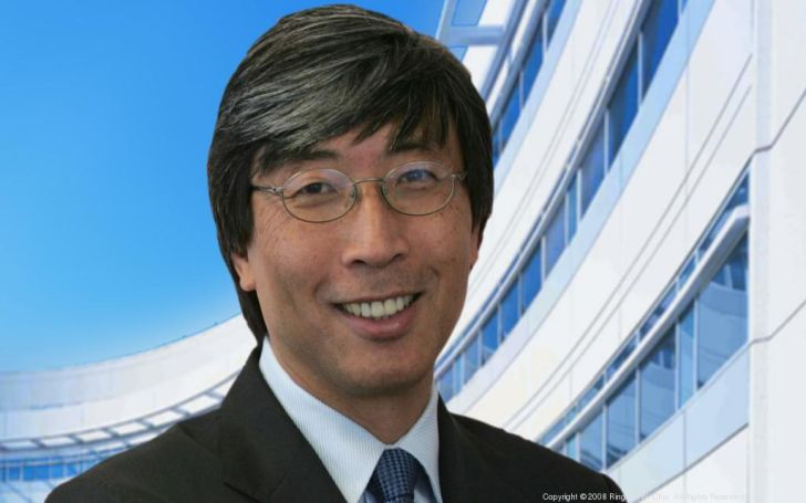 Patrick Soon-Shiong Bio, Age, Height, Wiki, Net Worth, Married, Wife, Children