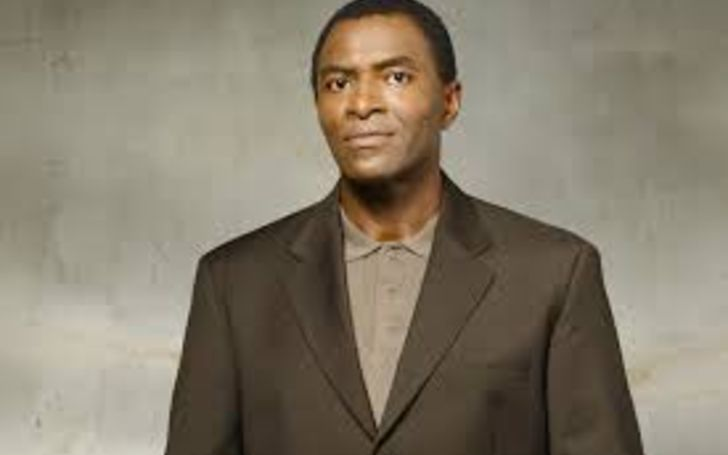Who Is Carl Lumbly? His Biography With Facts Like Age, Wiki, Height, Net Worth, Career, Movies, Shows, Married, Wife, Children