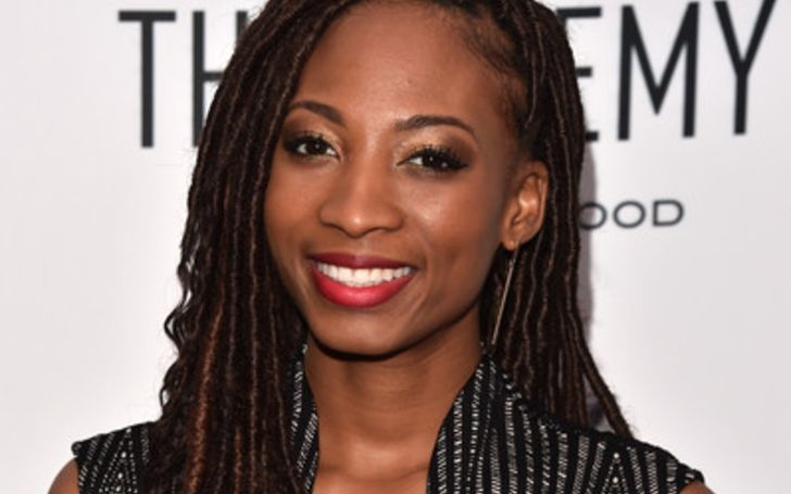 Shondrella Avery Bio, Wiki, Age, Height, Net Worth, Career, Movies, TV Shows, Married, Wife, Family