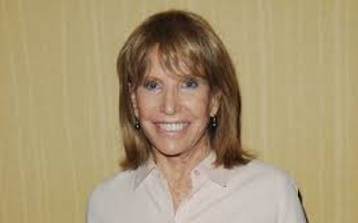 Leslie Charleson Bio, Wiki, Height, Net Worth, Career, Married, Husband, Divorce, Family