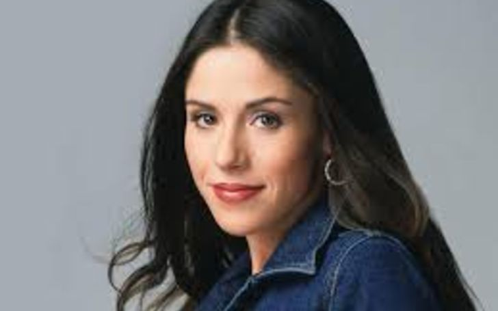 Soleil Moon Frye Bio, Wiki, Age, Height, Net Worth, Married, Husband