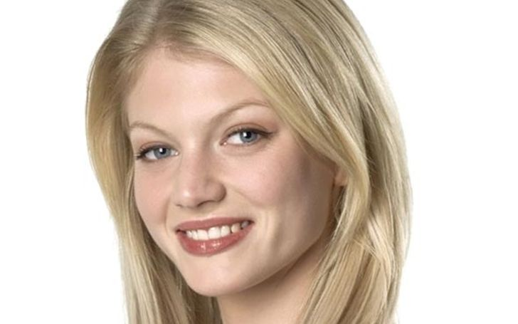 Cariba Heine Bio, Age, Height, Net Worth, Career, Relationship, Family