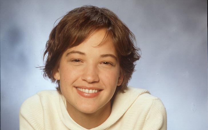 Colleen Haskell Bio, Age, Height, Net Worth, Career, Relationship, Family