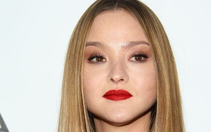 Who Is Devon Aoki? Here's All You Need To Know About Her Age, Height, Body Measurements, Net Worth, Career, Relationship, And Marriage