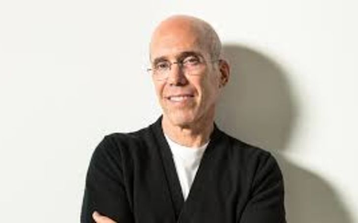 Jeffrey Katzenberg Bio, Age, Height, Net Worth, Career, Relationship, Married, Wife, And Family