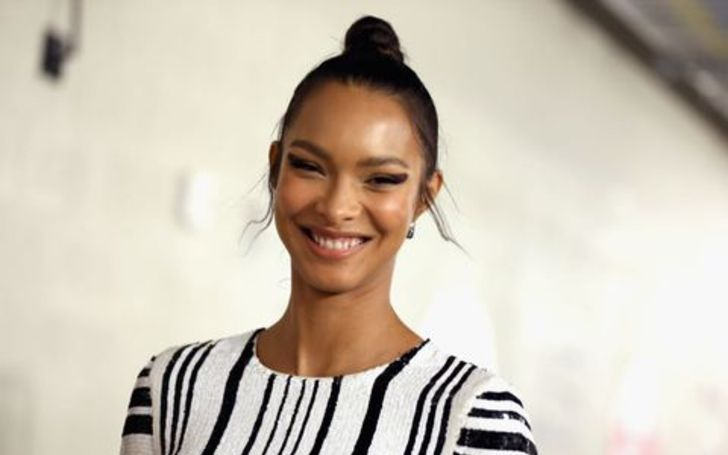 Lais Ribeiro Age, Height, Body Measurements, Net Worth, Relationship, Married, Children, And Family
