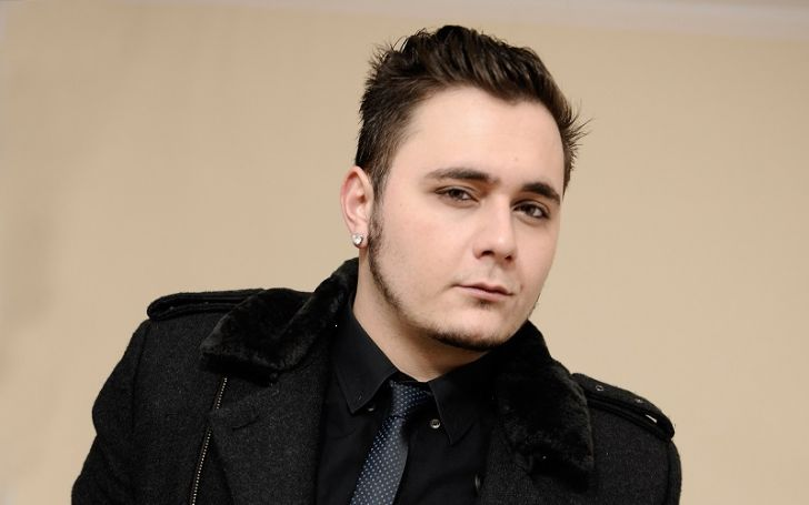 Mason Musso Bio, Age, Height, Net Worth, Career, Relationship, & Family