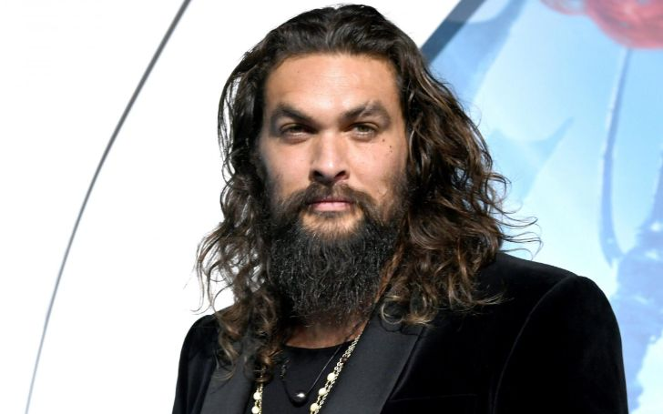 What's Jason Momoa's Net Worth At Present? Here's Everything You Need To Know About His Age, Height, Career, Relationship, And Marriage