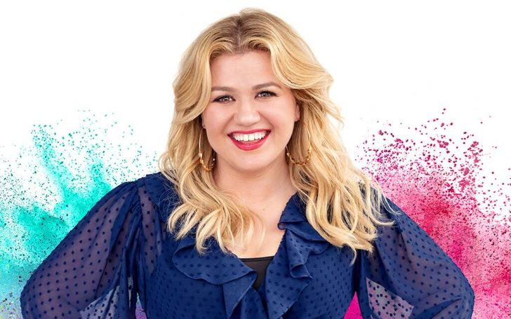 From Fat to Fit, Kelly Clarkson's Weight Loss Regimen & All The Controversy Surrounding It