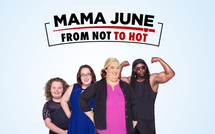 Is June Shannon Aka Mama June Returning On The Television With The New Season Of 'Mama June: From Not To Hot'?