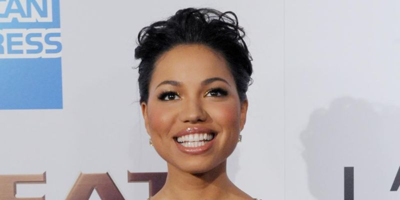 Seven Facts About Lovecraft County and Birds of Prey Star, Jurnee Smollett-Bell