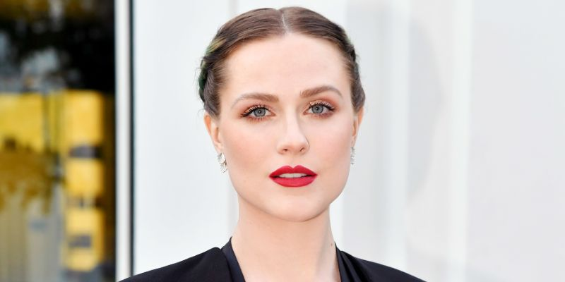Evan Rachel Wood: An Inspiring Woman With An Extraordinary Journey-Seven Interesting Facts About Her