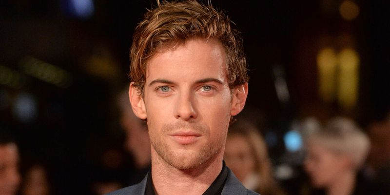 Penny Dreadful and Star Trek: Picard Star Harry Treadaway, Seven Facts You Want To Know About Him