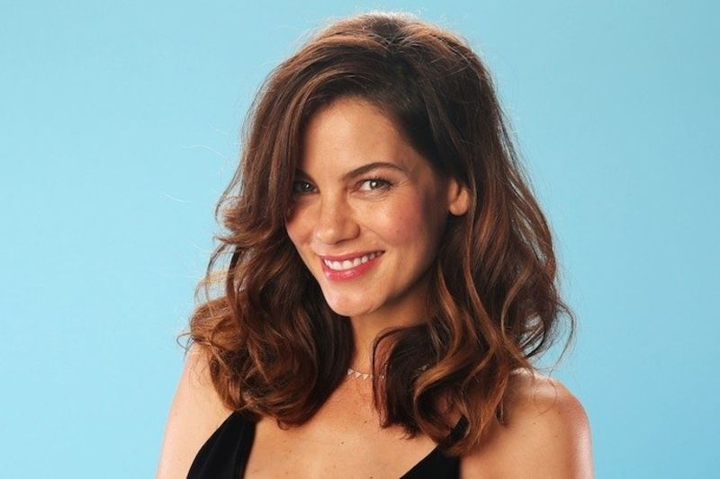 Get To Know Michelle Monaghan a Bit Closely, Here Are Seven Facts About Her
