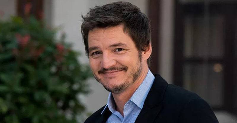 Seven Exciting Facts About Former Game of Thrones Star Pedro Pascal