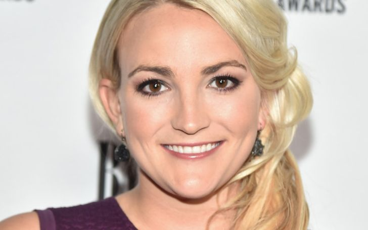 Who Is Jamie Lynn Spears? Find Out All You Need To Know About Her Age, Height, Measurements, Personal Life, Career, Relationship