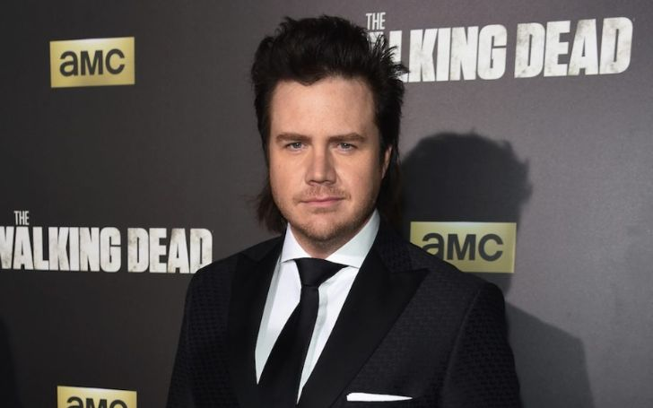 Who Is Josh McDermitt? Find Out All You Need To Know About Him