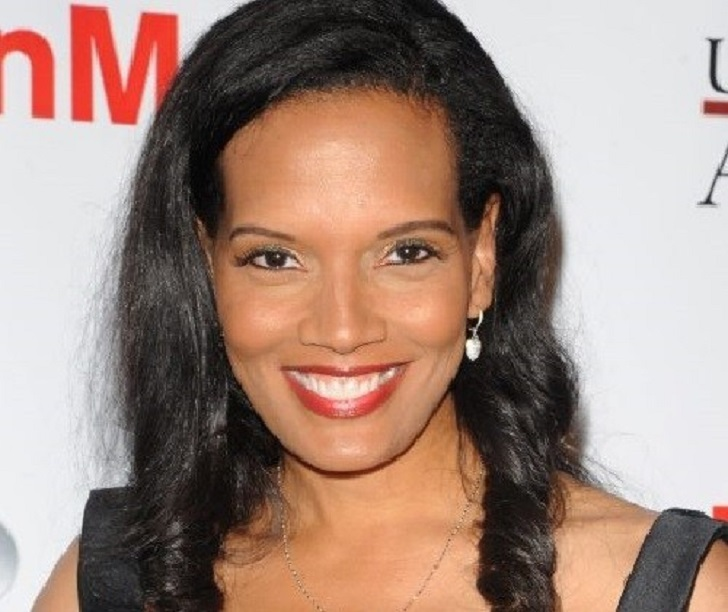 Who Is Shari Headley? Get To Know More About Her Age, Measurements, Early Life, Career, Net Worth, & Personal Life