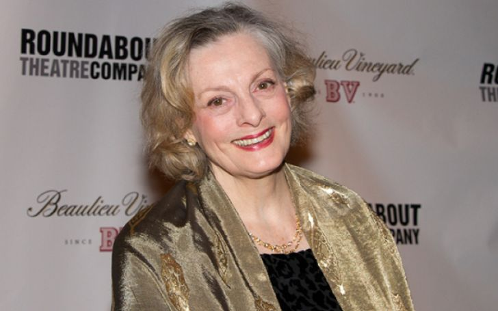 Who Is Dana Ivey? Here's All You Need To Know About Her Age, Net Worth, Career, Marriage, Family, & More