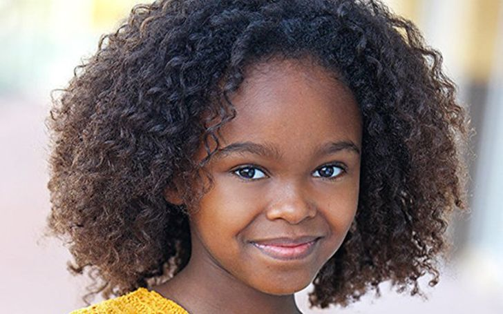Who Is Lidya Jewett? Everything You Need To Know About Her Age, Height, Net Worth, Career, & Personal Life