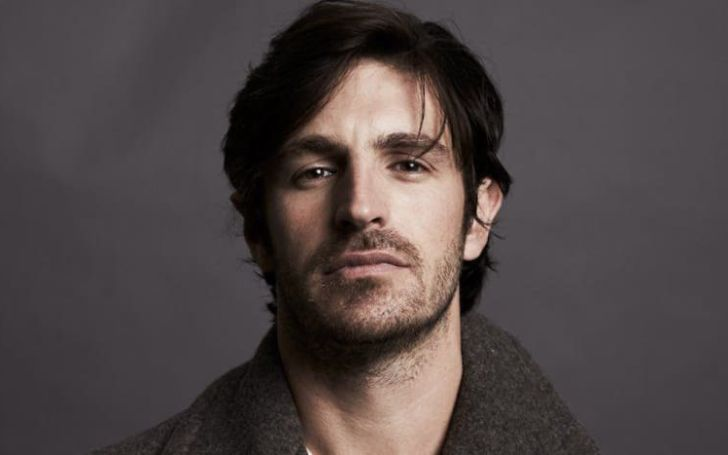 Who Is Eoin Macken? Here's Is All You Need To About Her Age, Early Life, Career, Personal Life, Relationship & Net Worth