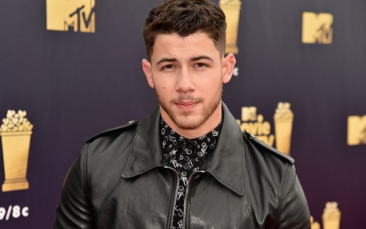 Who Is Nick Jonas? Here's All You Need To Know About His Age, Early Life, Career, Net Worth, Relationship, & Marriage