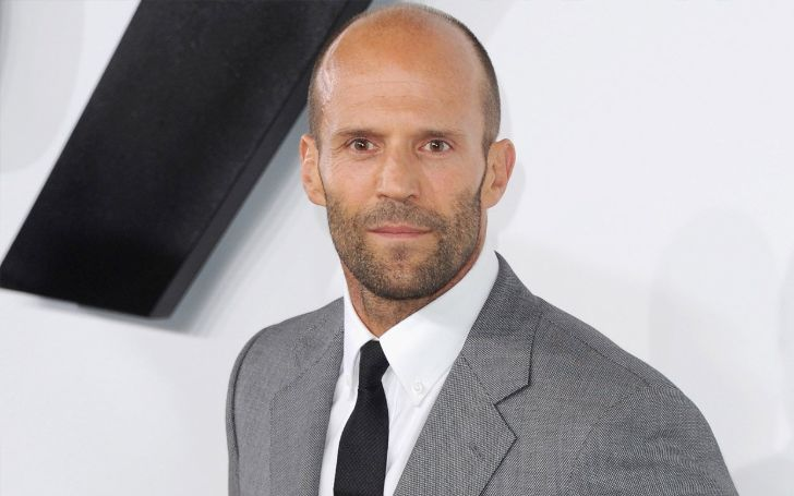 Who Is Jason Statham? Get To Know Everything About His Early Life, Career, Net Worth, Personal Life, & Relationship