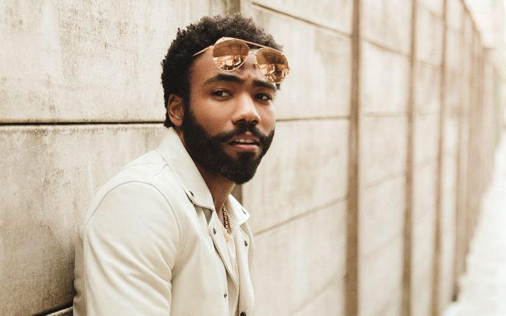 Who Is Donald Glover? Get To Know Everything About This Multi-Talented Personality