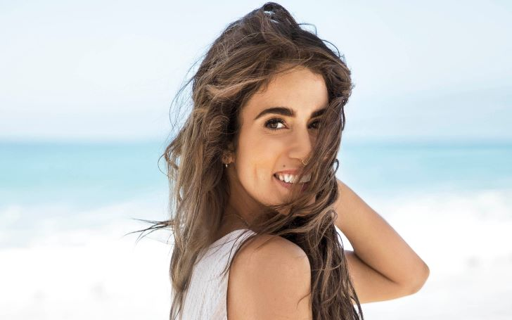 Who Is Nikki Reed? Find Out Everything You Need To Know About This Beautiful Actress