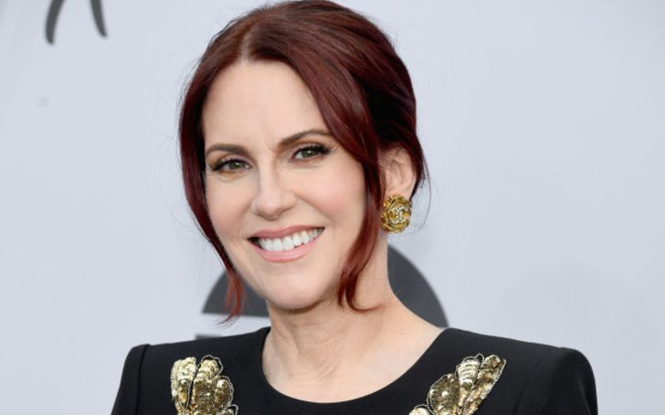 Who Is Megan Mullally? Find Out Everything You Need To Know About This Beautiful Actress