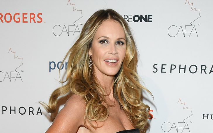 How Much Is Australian Actress And Model, Elle Macpherson Worth At Present? Get To Know All About Her Age, Early Life, Career, Net Worth, Personal Life, & Relationship