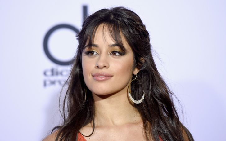 Who Is Camila Cabello? Here's All You Need To Know About Her Early Life, Career, Net Worth, Personal Life, Dating History & More