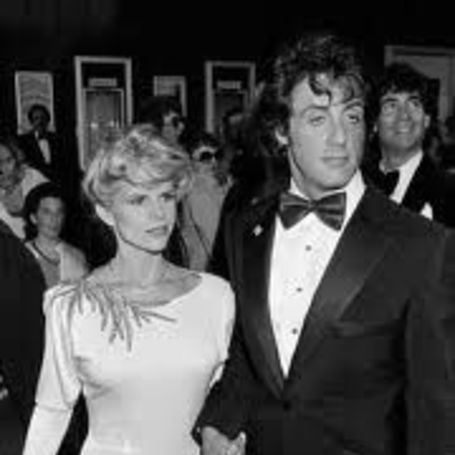Sylvester Stallone's Biography - Age, Height, Weight, Body ...