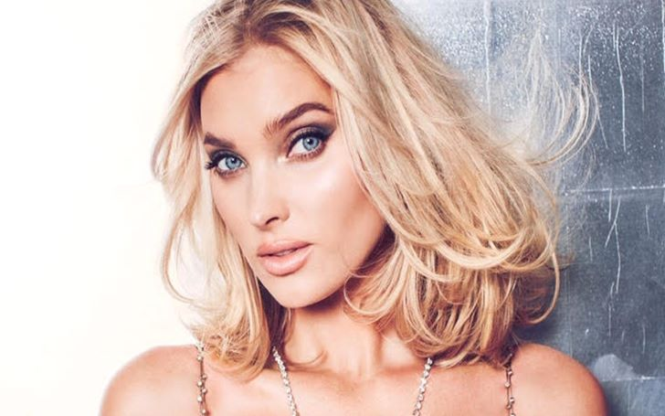 Who Is Elsa Hosk? Here's All You Need To Know About His Age, Early Life, Career, Net Worth, Personal Life, & Relationship