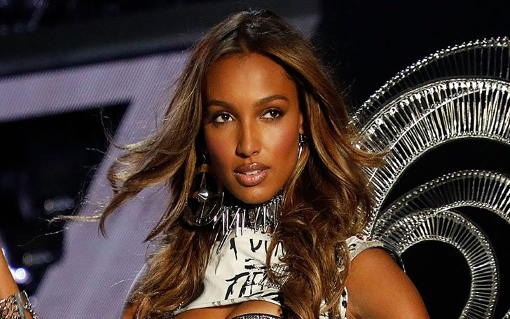 Who Is Jasmine Tookes? Here's All You Need To Know About Her Early Life, Career, Net Worth, Personal Life, & Relationship