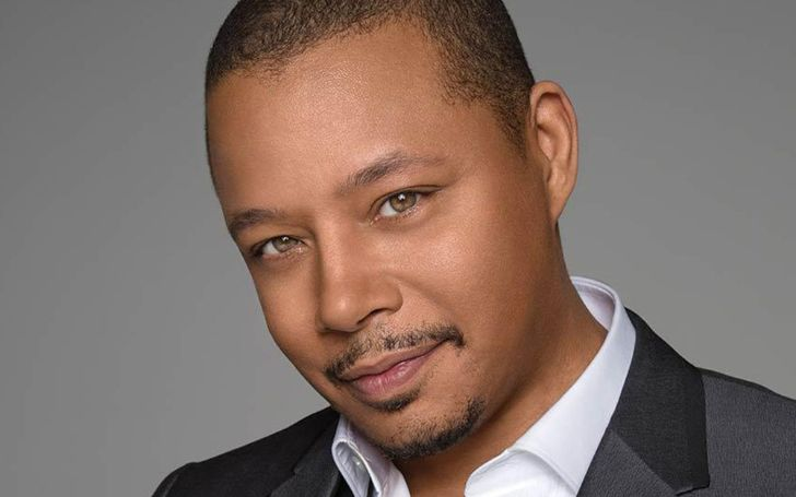 Who Is Terrence Howard? Here's Everything You Need To Know About His Early Life, Career, Net Worth, Personal Life, & Relationship