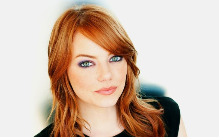 How Much Is La La Land's Actress, Emma Stone Worth At Present? Get To Know Everything About Her Age, Height, Body Measurements, Career, Personal Life, & Relationship History
