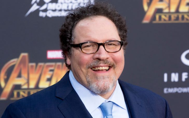 Who Is Jon Favreau? Here's Everything You Need To Know About Her Age, Height, Net Worth, Wife, Marriage, & Personal Life
